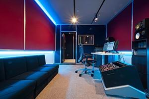 studio_300x200